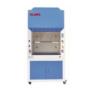 歐萊博通風柜FH1800(A)