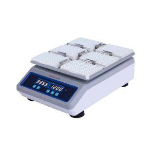 赛默飞数显微孔板振荡器88882006
