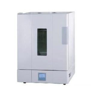 一恒精密鼓風干燥箱BPG-9106A