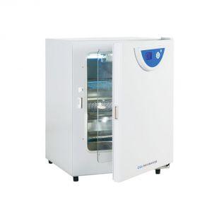 一恒二氧化碳培养◎箱-专业级细胞∏培养箱BPN-80CRH (UV)