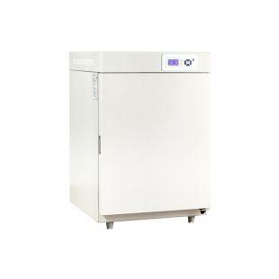 一恒二氧化碳培养箱BPN-150CH(UV)