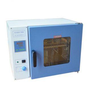 一恒鼓风干燥箱DHG-9055A