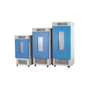 一恒生化培养箱LRH-70