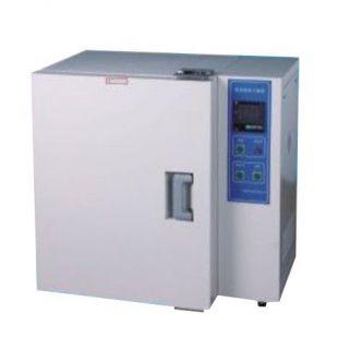 一恒高温鼓风干燥箱BPG-9050AH