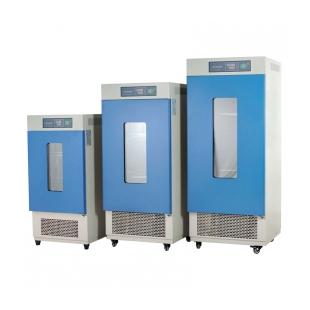 一恒生化培养箱LRH-150