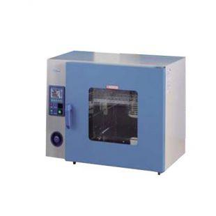 一恒台式鼓风「干燥箱DHG-9123A