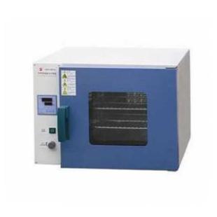 一恒鼓風干燥箱DHG-9013A