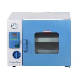 一恒臺式真空干燥箱微電腦控制帶定時DZF-6092