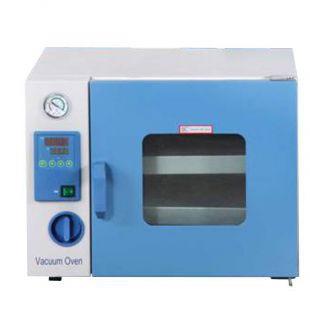 一恒(化學專用)真空干燥箱DZF-6030A