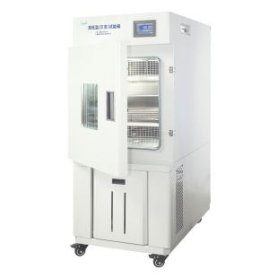 一恒高低温(交变)湿热试验箱BPHJS-250
