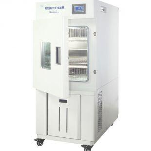 一恒老化试验箱BHO-401A