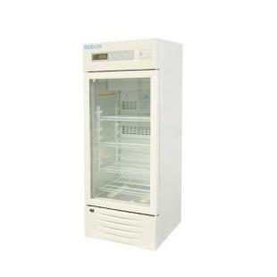 博科单开门医用冷藏箱BYC-160
