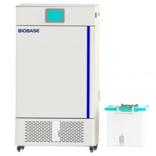 博科 BJPX-MT250药品稳定性试验箱