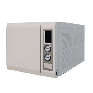 博科 45L脉动压力蒸汽灭菌器BKM-Z45B