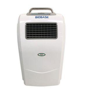 博科 等离子空气消毒机BK-Y-1000-D