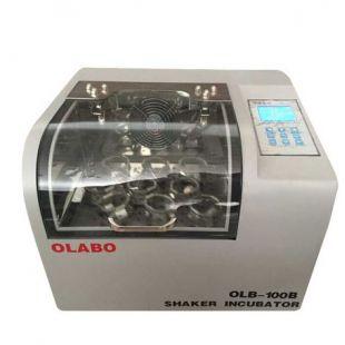欧莱博 恒温振荡器OLB-100B