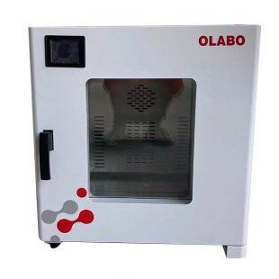 欧莱博 病毒灭活仪BJPX-H160