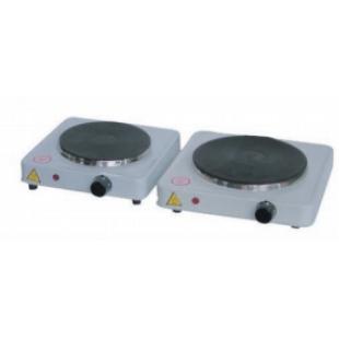 欧莱博 电子调温电炉DL-1