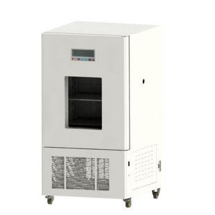 博科 口罩面罩温湿度预处理箱BJPX-HL100