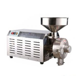 欧莱博 五谷杂粮磨粉机HK-860(2.2kw)