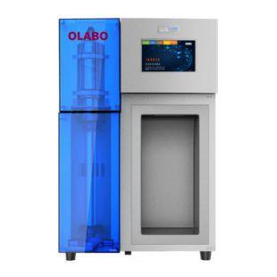 自动凯氏定氮仪OLB9830