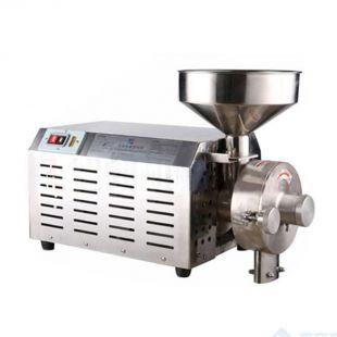 欧莱博 五谷杂粮磨粉机HK-860(3kw)