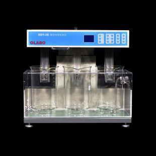 欧莱博 融变时限检测仪RBY-4B