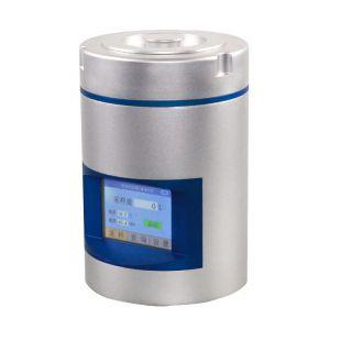 欧莱博 新款浮游菌采样器MA-100ST 100L