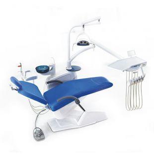 碧盈牙椅 综合治疗台PEONY-2301