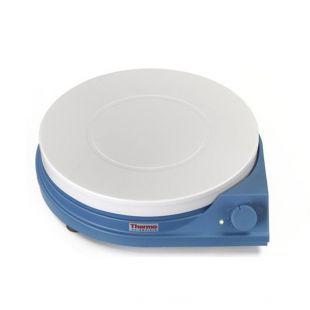 赛默飞 RT基本型磁力搅拌器88880010