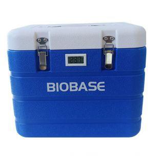 博科 便携式冷藏箱BJPX-L6