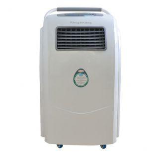 肯格王移动式空气消毒机YKX-Y-1000