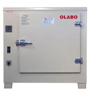 欧来博电热鼓风干燥箱DHG-9640