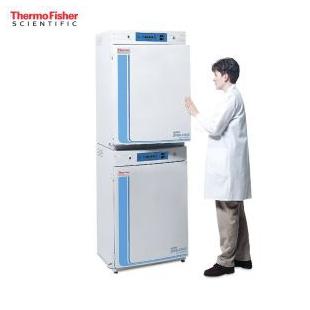 Forma? 系列 II 3110 水套式 CO2 培養箱