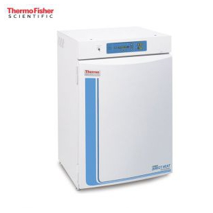 Forma? 310直熱式CO2培養箱