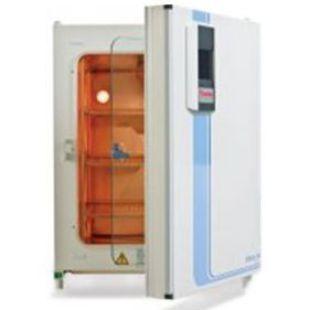 賀利氏HERAcell 150 i系列CO2培養箱