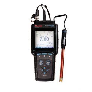 奧立龍電導率套裝 120C-01A
