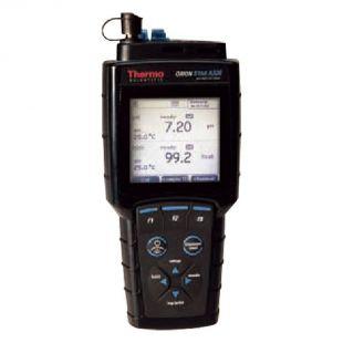 賽默飛便攜式pH、DO分析儀套裝
