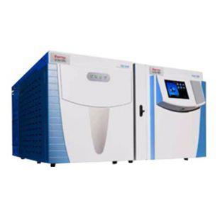 ISQ™ 7000 单四极杆 GC-MS 系统