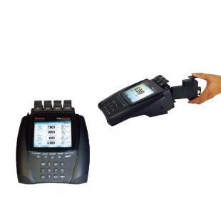 賽默飛臺式多參數pH/ISE(離子濃度)測量儀套裝