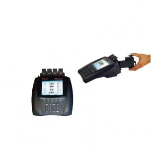 奧立龍Orion VM-01 PH/ISE/電導率/溶解氧測量儀VM-01