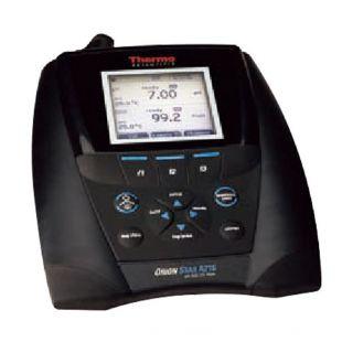 奧立龍StarA專業型pH/溶解氧臺式測量儀