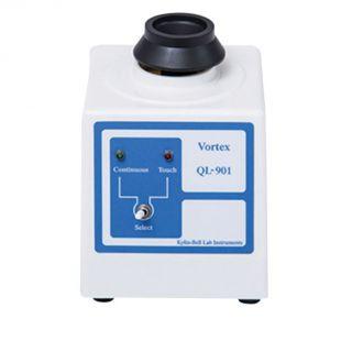 其林貝爾旋渦混合器QL-901型