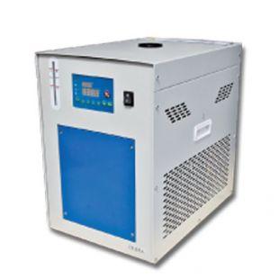 AS800 冷却水循环机