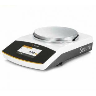 QUINTIX5100-1CN 电子天平