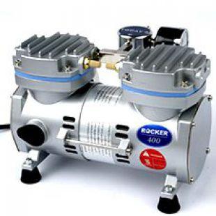 无油真空泵Rocker400
