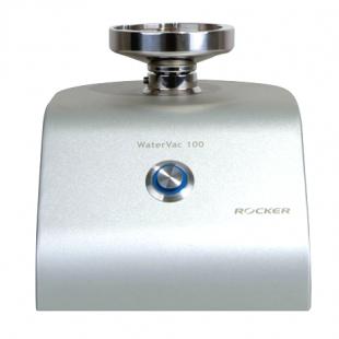 实验室小型真空抽滤装置WaterVac100