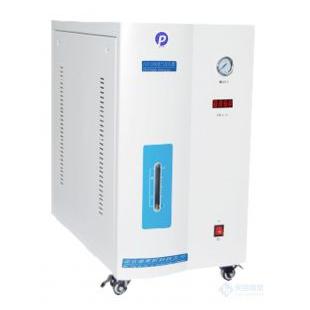 譜萊析氫氣發生器PGH-3000型