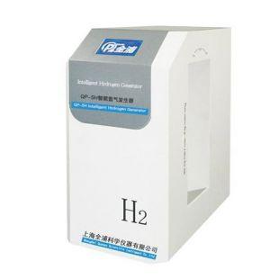上海全浦智能氫氣發生器QP-5H