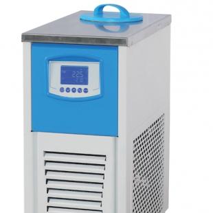 低溫冷卻槽BWR-05A